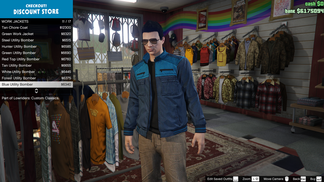 File:FreemodeMale-WorkJackets10-GTAO.png