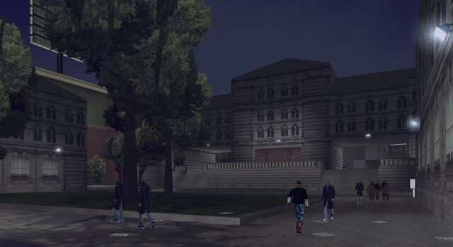 File:LibertyCampus-GTA3-northwestwards.jpg