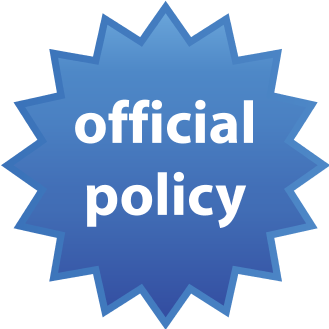 File:Official Policy.png
