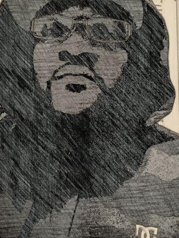File:PaperCamera2012-12-13-03-22-25.jpg
