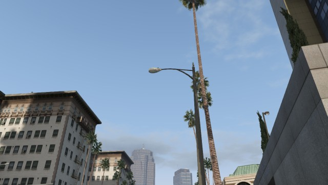File:Streetlight-GTAV.jpg
