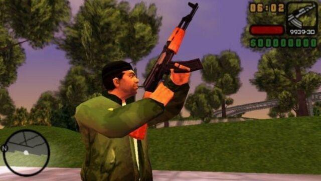 File:ToniWithAK47-GTALCS-Screenshot.jpeg
