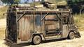 ArmoredBoxville-GTAO-rear.png