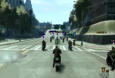 BikerRace-Multiplayer-GTAIV