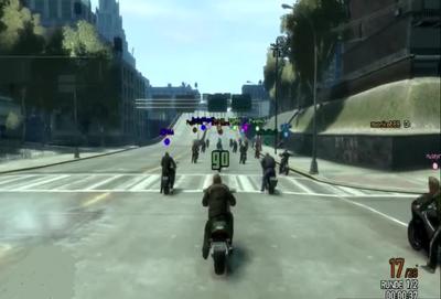 BikerRace-Multiplayer-GTAIV