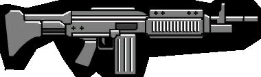 File:CombatMG-GTAVPC-HUD.png