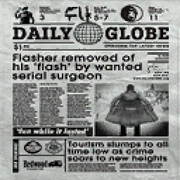DailyGlobe-GTA4-frontpage