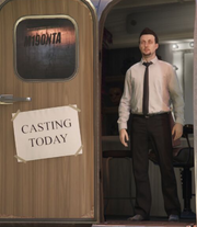 Director Mode Actors GTAVpc Professionals M OfficeDrone