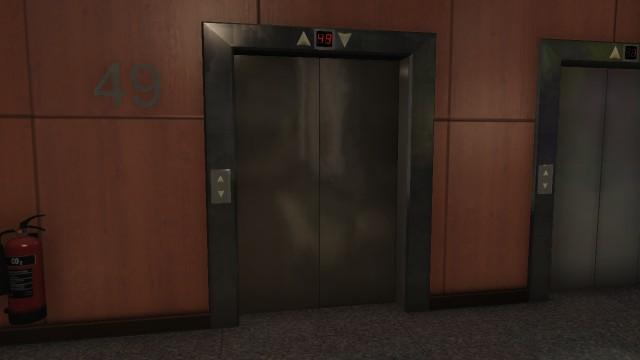 File:ElevatorFIB.jpg