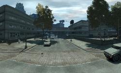LongJohnAvenue-Street-GTAIV