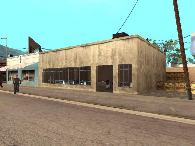 File:Palomino Creek Diner.jpg