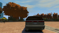 Perennial-GTAIV-Rearview