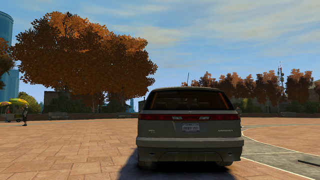 File:Perennial-GTAIV-Rearview.png