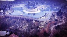 Property - Lake