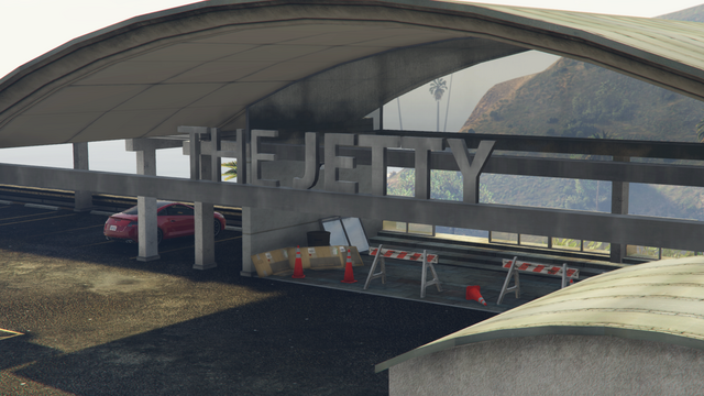 File:TheJetty-GTAV-Sign.png