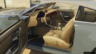 Windsor GTAVpc Inside
