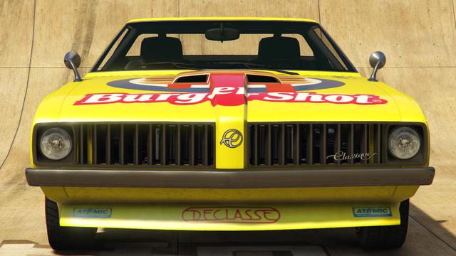 File:BurgerShotStallion-GTAV-Front.png