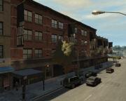 ClubLiberty-GTA4-exterior
