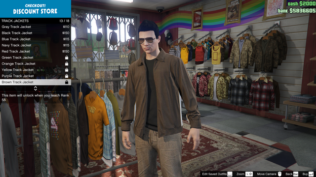 File:FreemodeMale-TrackJackets12-GTAO.png