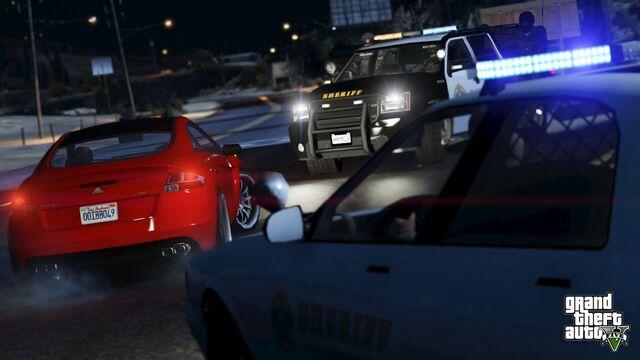 File:Penumbra-GTAV-PoliceChase.jpg