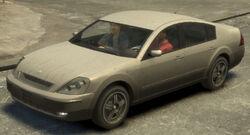 Pinnacle-GTA4-front