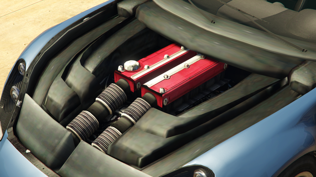 File:RapidGT-GTAV-Engine.png