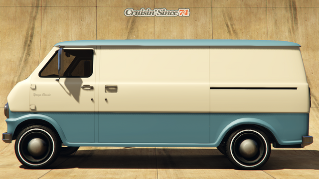File:YougaClassic-GTAO-Side.png