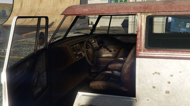 File:BeaterSurfer-GTAV-Interior.jpg
