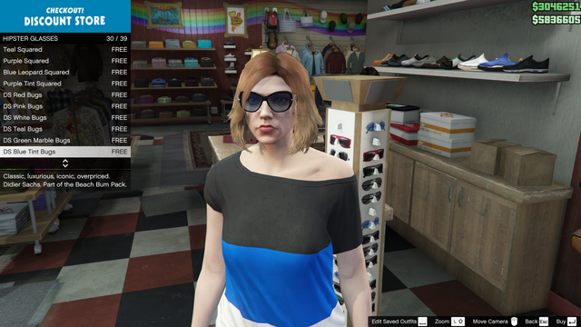 File:FreemodeFemale-HipsterGlasses29-GTAO.png