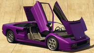 InfernusClassic-GTAO-Open