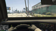 Insurgent-GTAO-Dashboard
