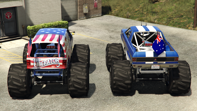 File:MarshallLiberatorComparison-GTAVPC-Rear.png