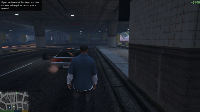 File:RandomEvents2-GTAV.png