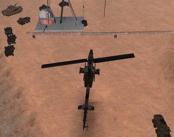 File:AH-1W.jpg