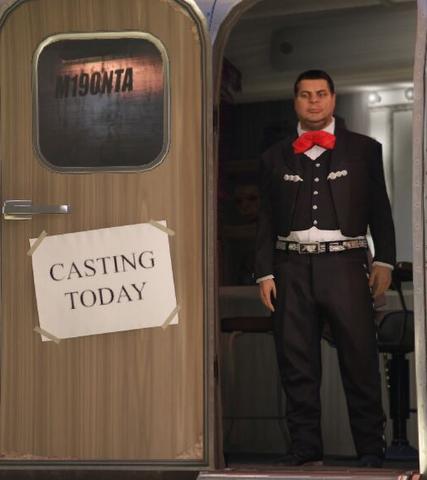 File:Director Mode Actors GTAVpc Professionals M Mariachi.png