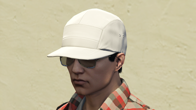 File:FreemodeMale-CapsForwardHidden9-GTAO.png
