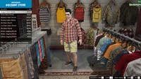 FreemodeMale-Shorts1-GTAO