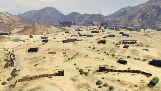 File:GTAO-Border War.jpg