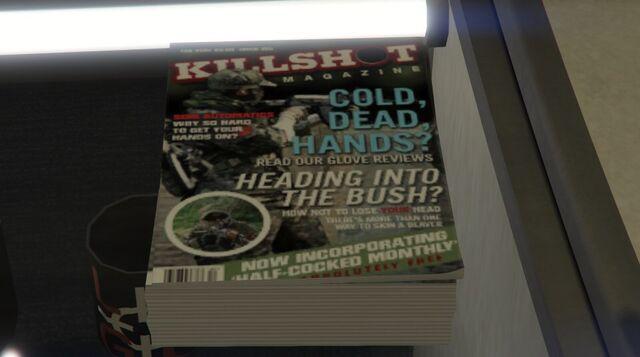 File:KillshotMagazine-GTAV.jpg