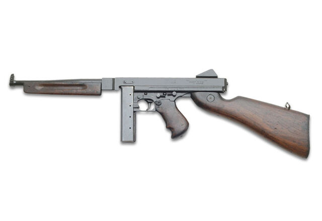 File:M1-thompson-tommygun.jpg