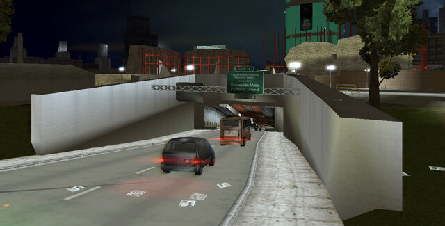 File:PorterTunnel-GTA3-Stauntonend.jpg