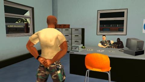 File:Soldier-GTAVCS.jpg