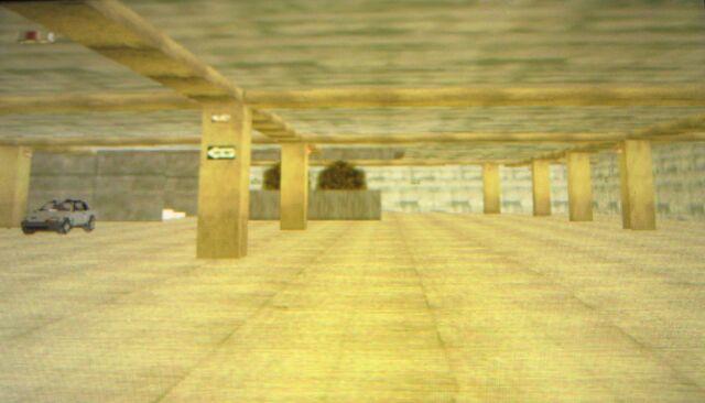 File:AMCo HQ-GTALCS-parkinglot.jpg