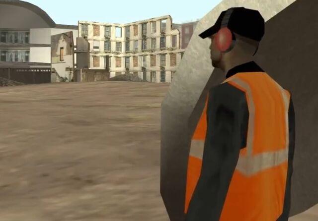 File:ConstructionForeman-GTASA2.jpeg