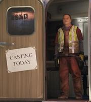 Director Mode Actors GTAVpc Laborers M HighwayMaintenance