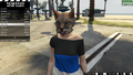 FreemodeFemale-Animals5-GTAO.png