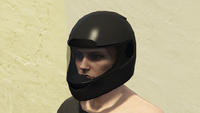 FreemodeFemale-HelmetsHidden10-GTAO