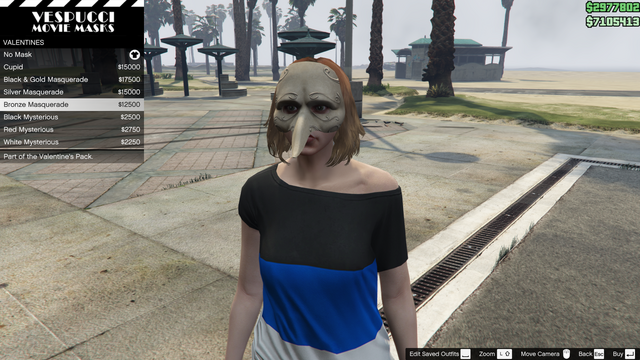 File:FreemodeFemale-Valentines4-GTAO.png