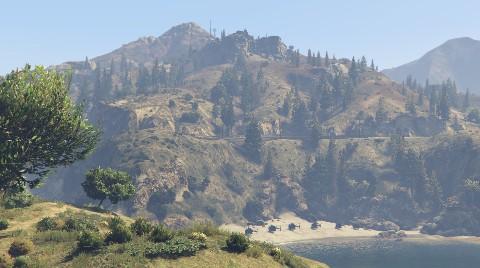 File:GTAO-Encampment LTS.jpg