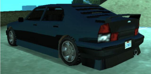 File:LeoneSentinel-GTALCS-rear.jpg